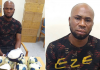 NDLEA Arrests Kingpin At Abuja Airport For Ingesting 87 Wraps Of Cocaine -Pendulum Nigeria